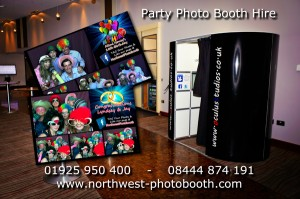 Photobooth-Hire