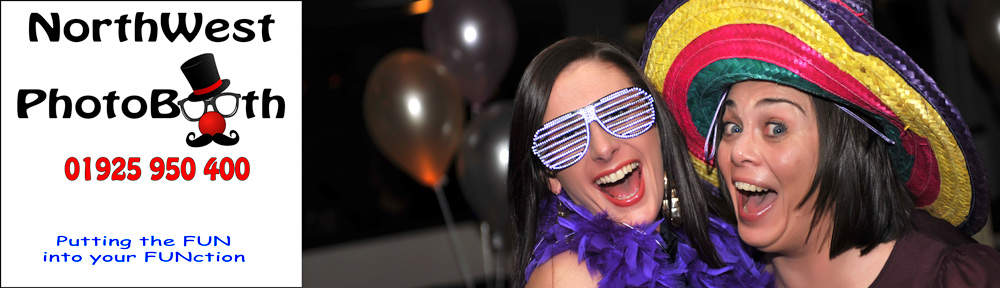 Photobooth For Corporate Events