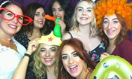 Top tips for planning a successful party
